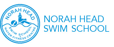 Norah Head Swim School